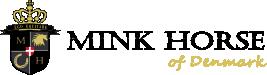 Mink Horse